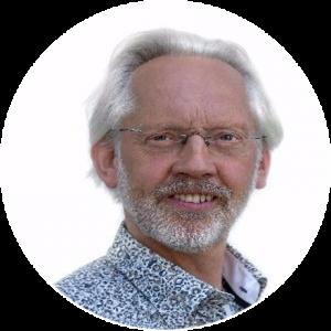 Marcel van Marrewijk