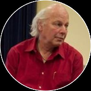 Peter Brinkman