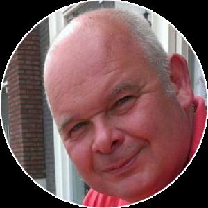 Gert Veenhoven