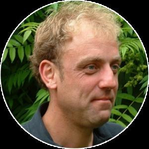 Arno Vansichen